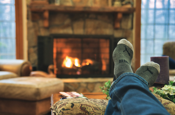 14 Tips to Get Your Fireplace Ready for Autumn and Winter