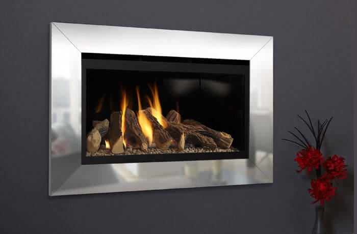Choose the Best Hole in the Wall Gas Fire Today!