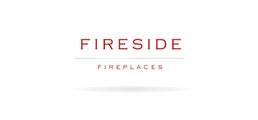 Fireside Fireplaces