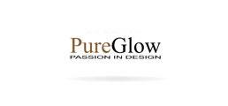 PureGlow Fires