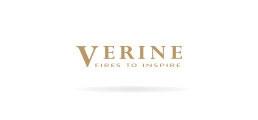 Verine Fires