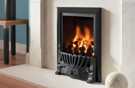 The Best Coal Effect Electric & Gas Fires