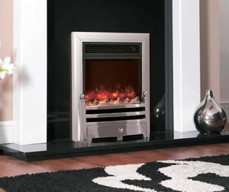 Shop Electric Fire