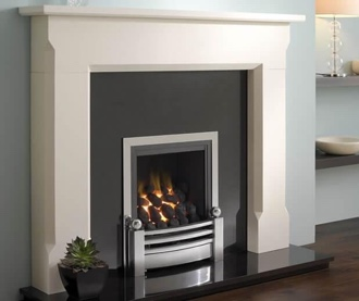 Shop Fire Surrounds