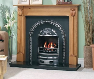 Shop Fireplace Packages