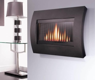 Shop Wall Mounted Fires