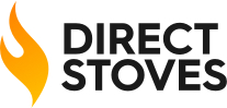 Direct Stoves.